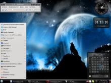 10_desktop_kde_4.3.2_4.png