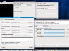 10_screen_cobalt_pulse_mixer_volume_0.png