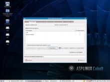10_screen_cobalt_winkeys_0.png