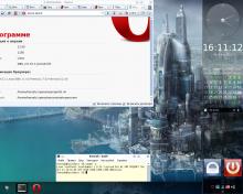10_screen_desktop.png