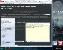 10_screen_desktop_2.png