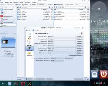 10_screen_desktop_3.png