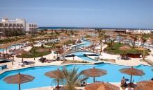 Hurghada_Hilton-Long-Beach.jpg