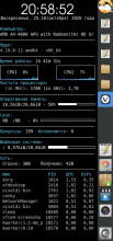 OS_to_RAM-3_2020-10-25_20-58-57.png