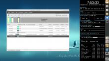 OS_to_RAM-4_2020-10-26_07-53-05.png