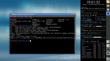 OS_to_RAM-5_2020-10-29_19-51-40.png